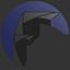 LichtChronist by Felix Baum Logo